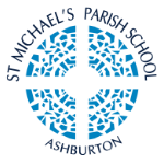 St Michael's Parish School - Ashburton